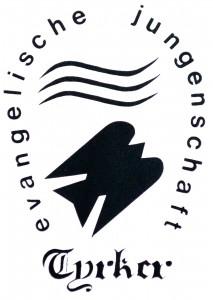Tyrker Logo ohne Rand